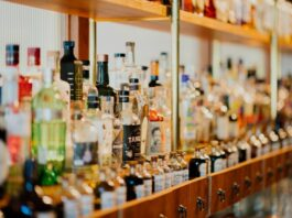 Can you force someone into rehab for alcohol?