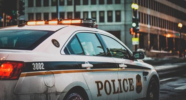 Can I claim criminal injuries compensation?